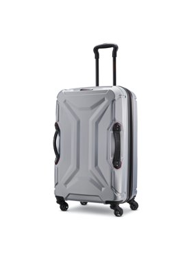"""American Tourister Cargo Max 25"""" Hardside Spinner Luggage"""