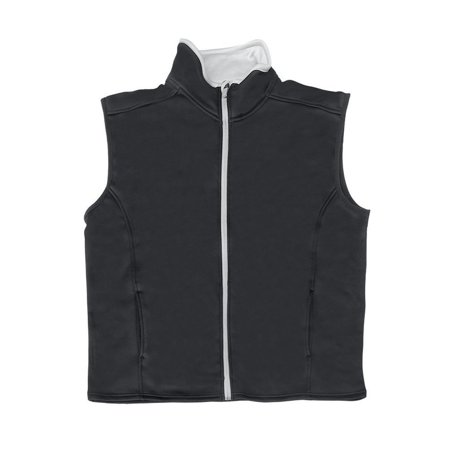 Argyle Golf Vest - The Weather Co. Men's Poly-Flex Vest 2017 Golf NEW