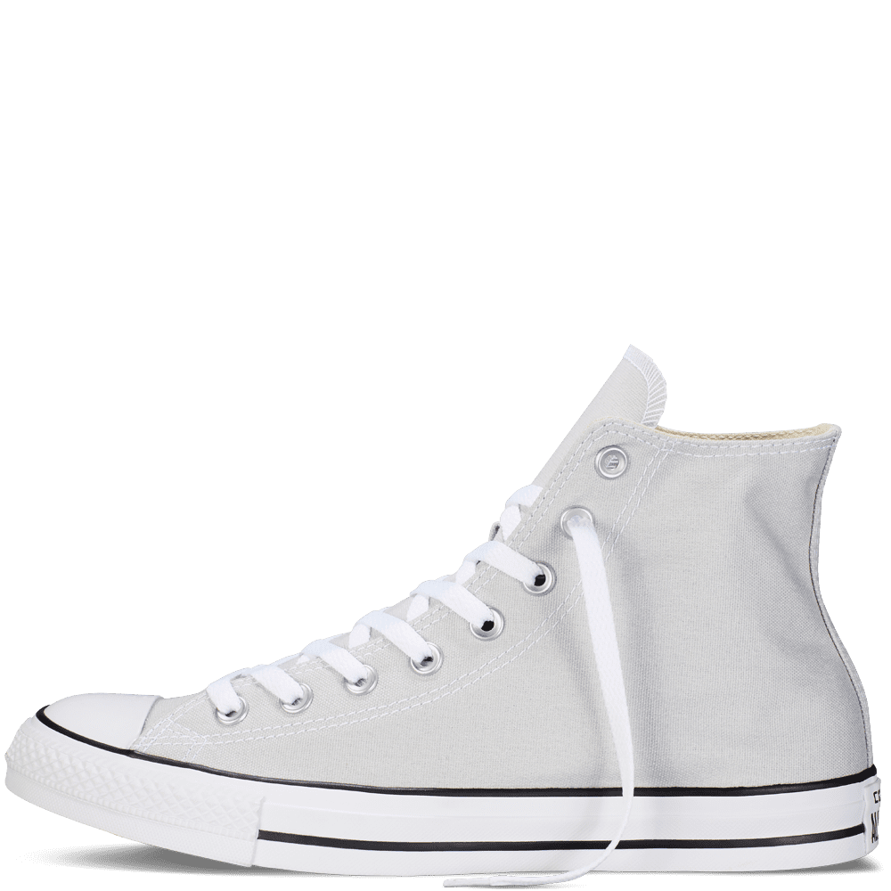 Converse Chuck Taylor All Star High Top Shoe Solar Orange 7 by Converse
