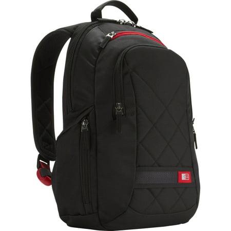 Case Logic DLBP-114 Carrying Case (Backpack) for 15