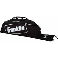 aa952ea4c715 Product Image Franklin Sports Junior Size Baseball Equipment Bag