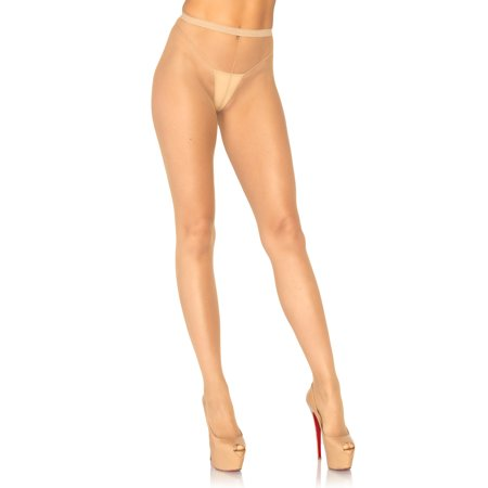 Leg Avenue Micro Fishnet Tights for $<!---->