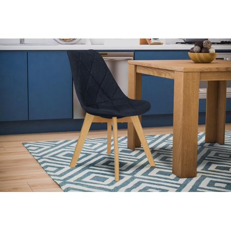 Dhp Albany Dining Chair  Multiple Colors