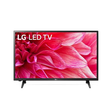 """LG 43"""" Class Full HD (1080p) TV 43LM5000PAU 2019 Model"""
