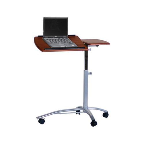 Mayline Eastwinds Laptop Computer Caddy MLN950MEC