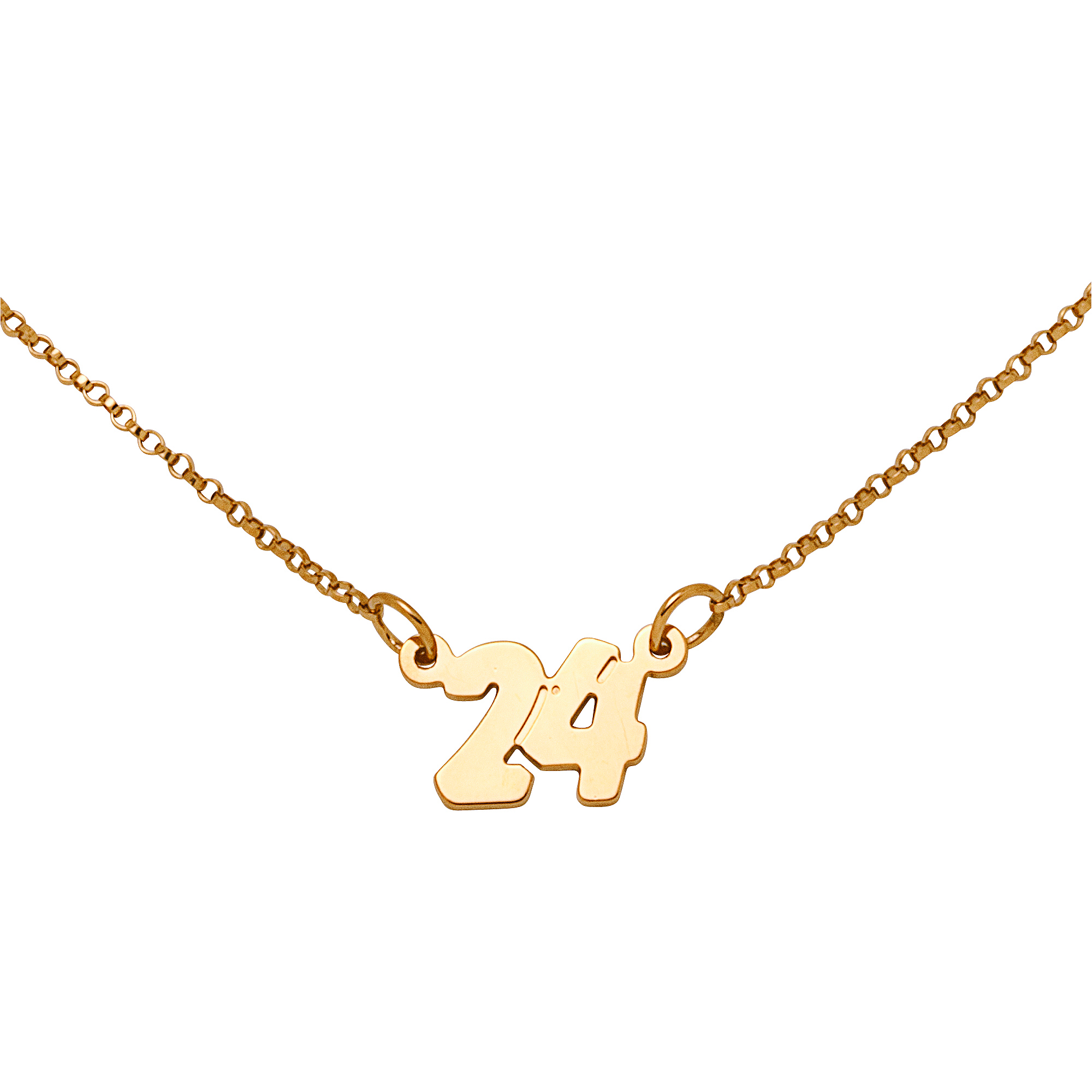 pendant all number home with copy products chain only faith custom gold stacked front plate in bat baseball inch cross necklace of bats