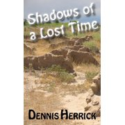 Shadows of a Lost Time - eBook