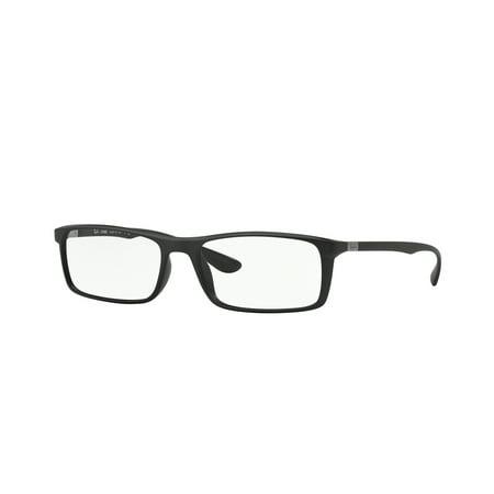 Walmart Optical Ray Bans  91f1b4e9f3fde