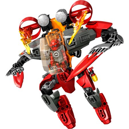 lego hero factory furno jet machine building set walmartcom