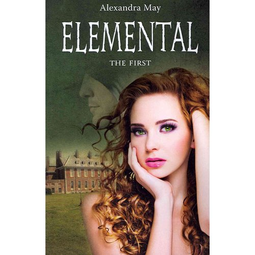 Elemental: The First