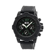 Mos Pg105 Prague Mens Watch