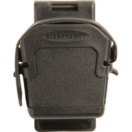 Taser X26 Cartridge Holder, Ship from America