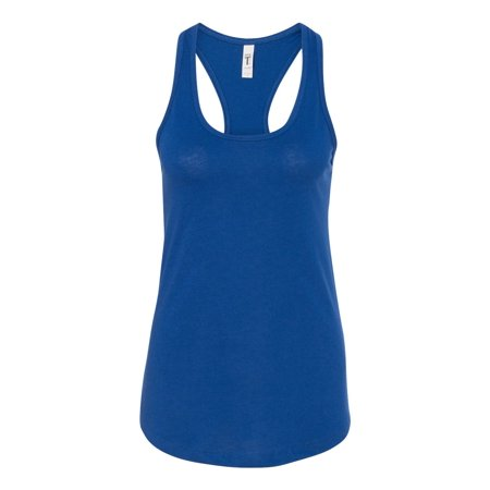 Next Level Ladies' Ideal Racerback Tank ()