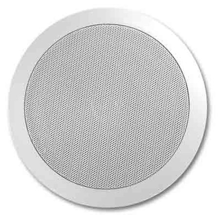 Viking Electronics  Ceiling Speaker Viking Electronics  Ceiling Speaker-