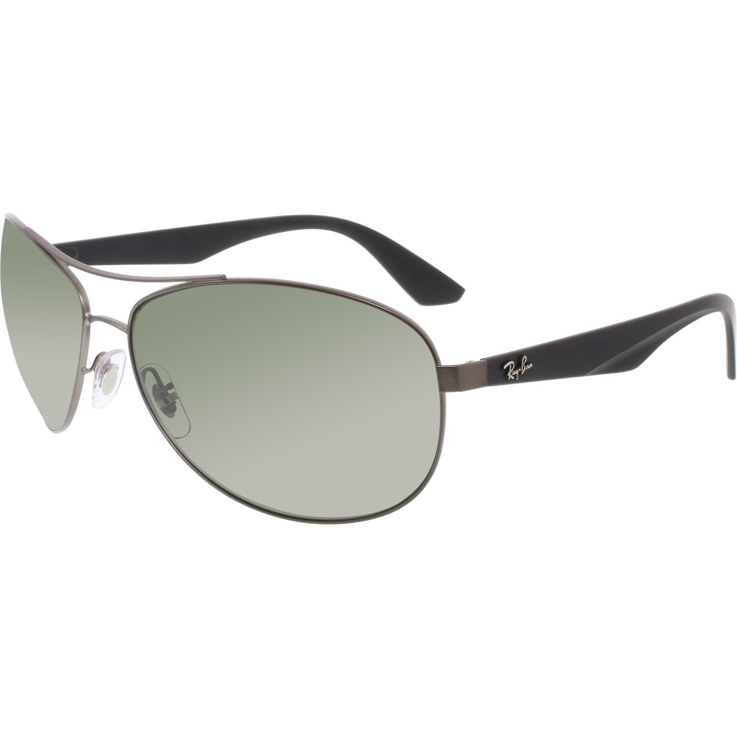 ce744fd3bb discount code for ray ban rx6295 clubmaster eyeglasses 2808 brushed  gunmetal 51mm 89502 63e35  get ray ban sunglasses at walmart a34d0 f93ff