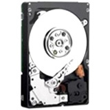 "Cisco 600GB SAS 2.5"" Internal Hard Drive by Cisco"