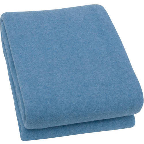 Mainstays Value Blanket Collection