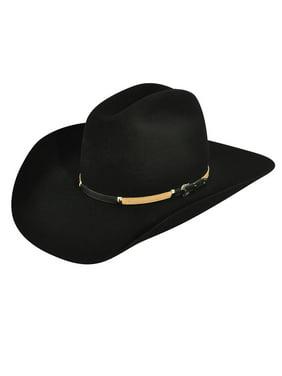 0a2313584cf363 Product Image Bailey Western Men Reno 2X Western Hat