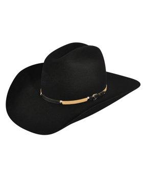 637ec59f9a0b2 Product Image Bailey Western Men Reno 2X Western Hat