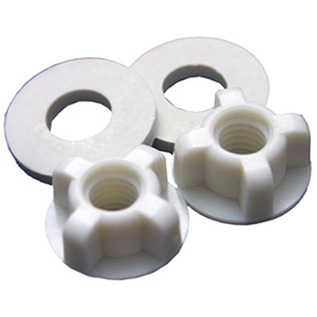 Incredible Toilet Seat Hinge Bolt Pack Of 6 Alphanode Cool Chair Designs And Ideas Alphanodeonline
