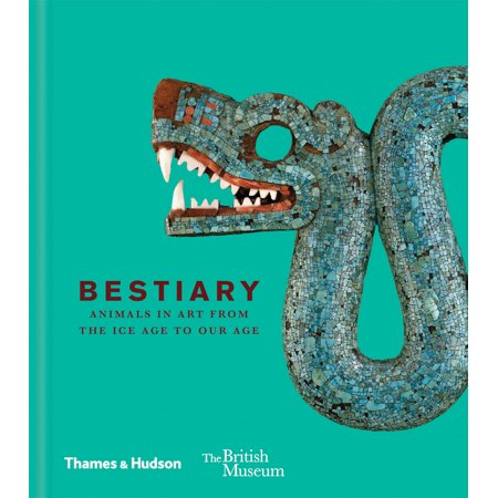 Bestiary](Children Catalogs)