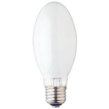 Westinghouse Lighting 37404 100 Watt White Mercury Vapor Lamp