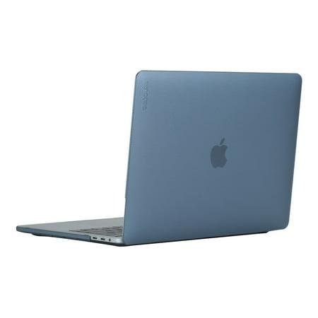 Hardshell Case for MacBook Pro 13