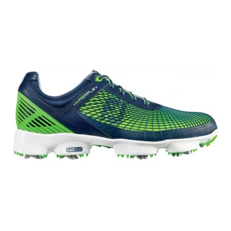 New FootJoy HyperFlex Golf Shoes SOFT COMFORTABLE MESH - Pick Size & (Best Price Footjoy Dryjoy Golf Shoes)