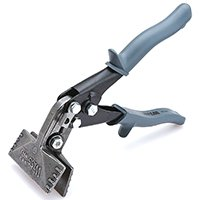 Seamer Hand Offset 3 Inch - Metal Seamer