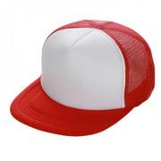 Blank Plain Snapback Hats Men's Hip-Hop adjustable bboy Golf Cap