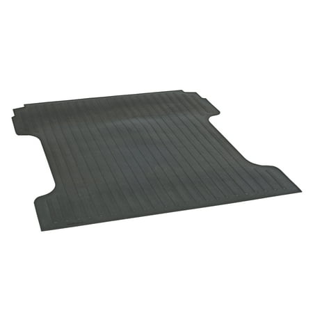Dodge Truck Cargo - Dee Zee DZ86916 Heavy Duty Truck Bed Mat for Dodge Ram 1500, Ram 2500, Ram 3500