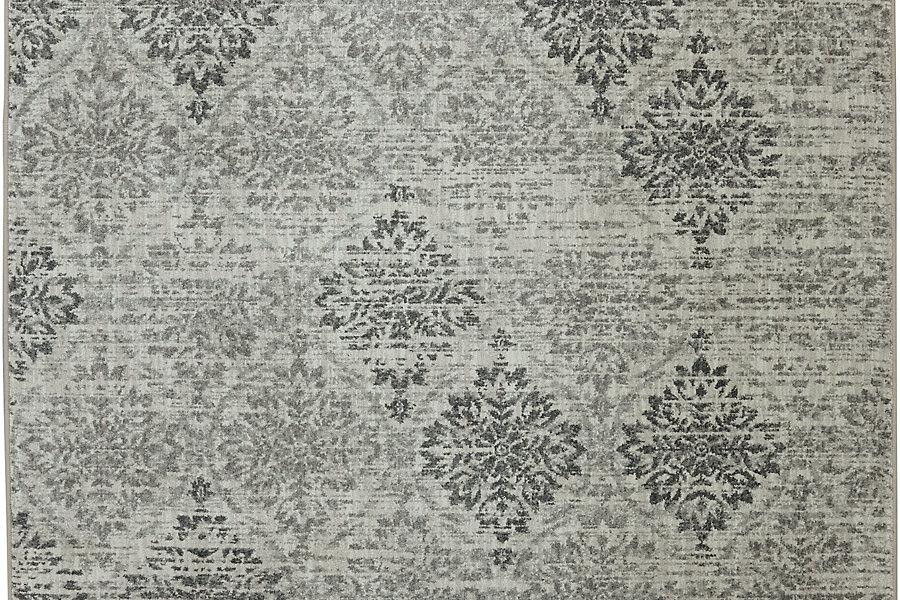 Karastan Euphoria Wexford Indoor Area Rug by Mohawk Carpet Distribution LP