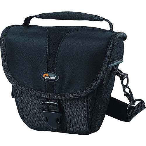 Lowepro Rezo TLZ 10 Digital Camera Bag