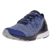 Under Armour Men's UA Charged Bandit 2 2E Running Shoe