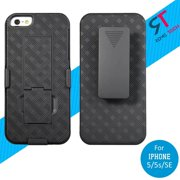 Best Iphone 5s Holsters - iPhone SE Case, iPhone 5s Case, iPhone 5 Review