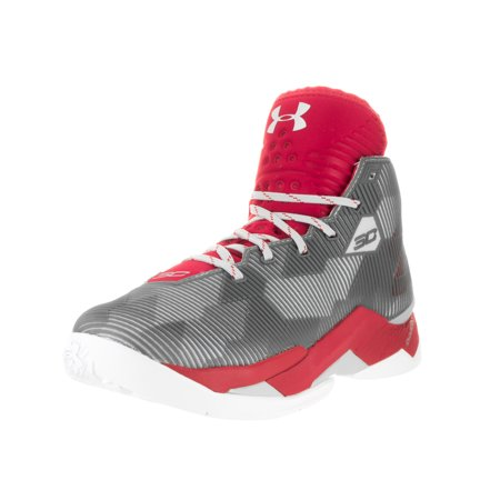89d22629117 Under Armour - Under Armour Men s Curry 2.5 Basketball Shoe - Walmart.com