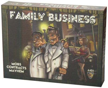Family business qty reheart Image collections