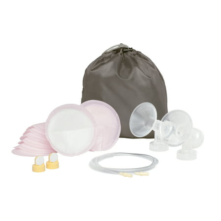 Medela Pump in Style Advance Double Pumping Kit