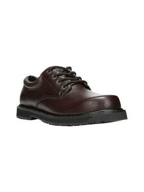 14b400cbea919f Free shipping. Product Image Men's Dr. Scholl's Harrington II Work Shoe