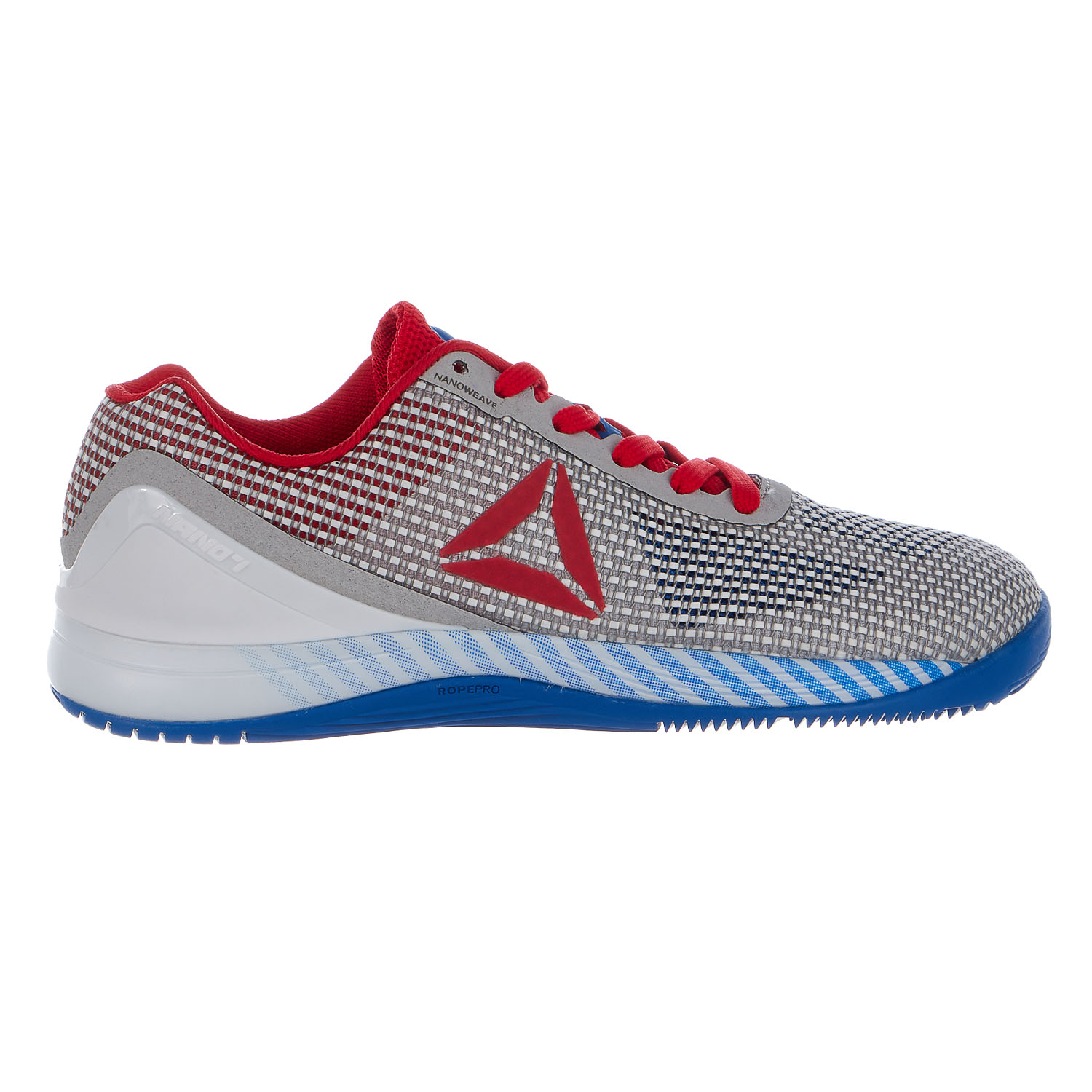 Reebok Crossfit Nano 7 Womens by Reebok