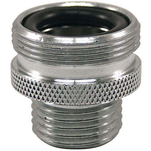 Plumb Craft Waxman 7659160 Shower Arm Adapter