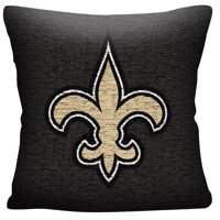 New Orleans Saints The Northwest Company 20'' Invert Pillow