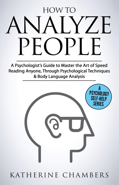 how to read a person psychology