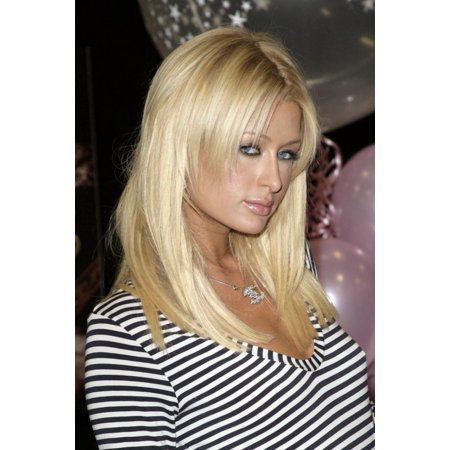 Paris Hilton At In-Store Appearance For Paris Hilton Paris Cd Signing Best Buy Los Angeles Ca August 18 2006 Photo By Jeremy MontemagniEverett Collection (Best Currency Exchange Rates Los Angeles)