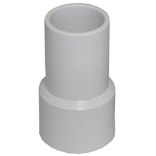 Jed Pool Tools 80-229 1.5 in. Replacement Pool Hose Cuff - image 1 de 1