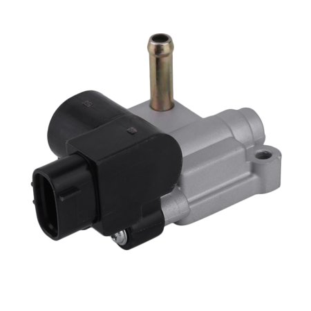 Auto Cars Idle Air Control Valve Stepper Motors With Gasket IAC Fits For Accord For Odyssey Vehicles Parts