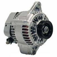 New Alternator fits 99 00 01 02 03 04 Toyota 4Runner Tacoma T-100 3.4L 27060-65160
