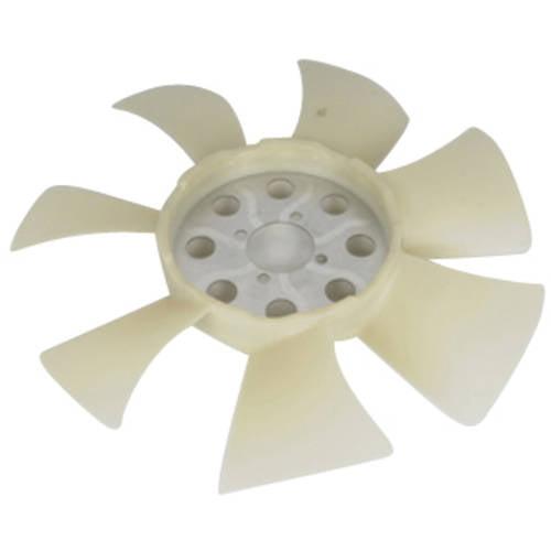 ACDelco 15-40146 Radiator Fan Blade