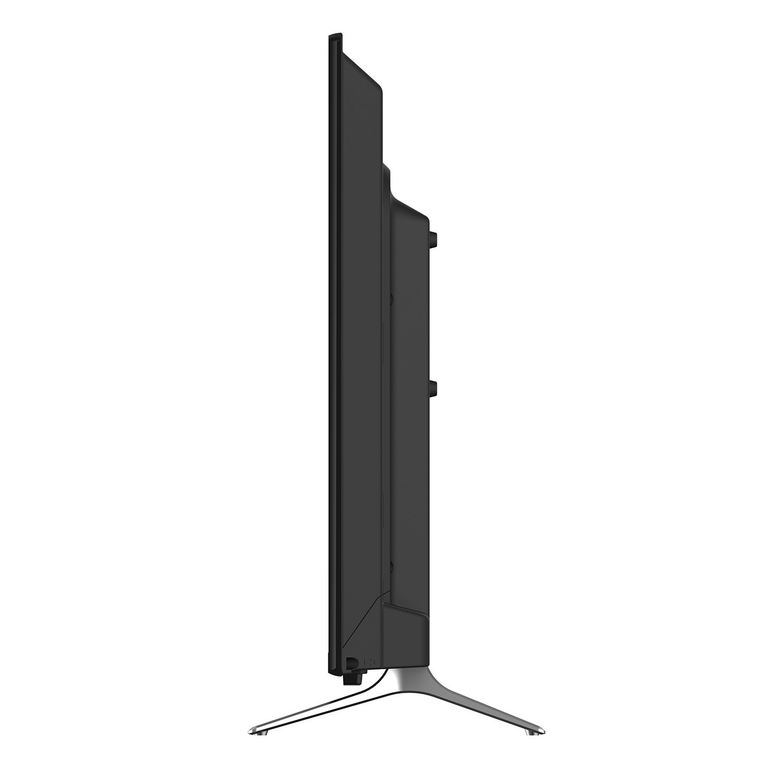 """JVC 43"""" Class 1080p LED TV - LT-43EM75"""