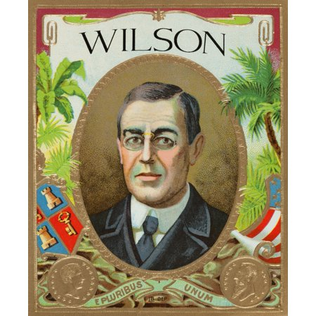 Thomas Woodrow Wilson better known as Woodrow Wilson was an American politician and academic who served as the 28th President of the United States from 1913 to 1921   In the early 20th century (Woodrow Wilson Best Known For)